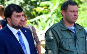 """Все вже вирішено: ЗМІ дізналися, хто замінить Захарченка на посаді ватажка """"ДНР"""""""