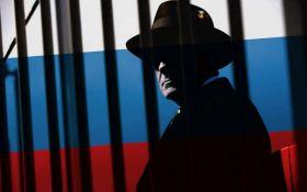 Сотни российских и китайских шпионов: дипломатов ЕС предупредили об угрозе