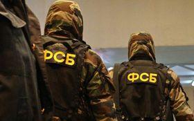 У Харкові голову райадміністрації спіймали на співпраці з ФСБ РФ - подробиці