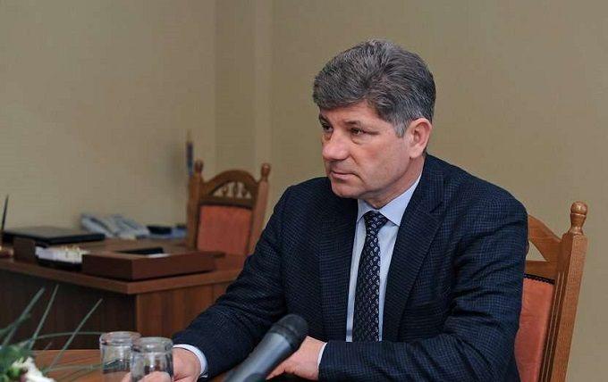 З'явився гучний компромат на соратників Єфремова, які здавали Луганськ сепаратистам