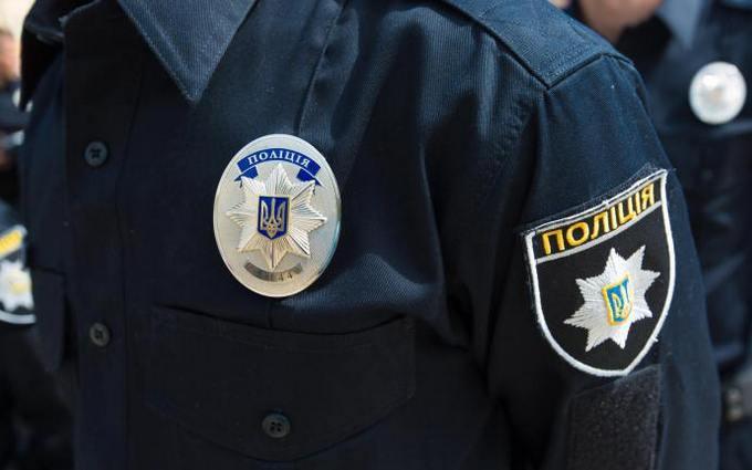 У центрі Львова розгорілася перестрілка: з'явилися подробиці
