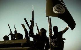 ИГИЛ потерял два важных города в Сирии