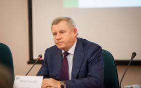В комитете Рады согласовали кандидатуру на пост главы НБУ