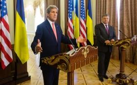 Чи вступить Україна до НАТО, і навіщо посланник Обами приїжджав до Києва: оцінка приватної розвідки США