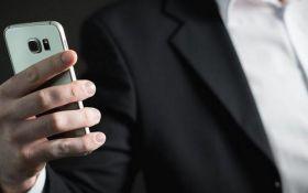 Samsung создал уникальную одежду для зарядки смартфонов