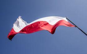 Польша решила нанести еще один мощный удар по России - первые подробности
