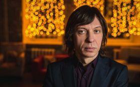 Еще один российский артист собирается в Украину после гастролей в оккупированном Крыму