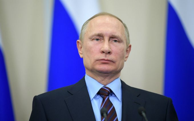 Великий народ Украины никогда не будет с Кремлем - экс-премьер Швеции о поражениях Путина