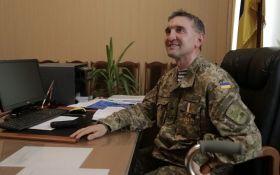 История мужества: появилось видео о подвиге Героя Украины Игоря Гордийчука