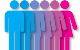 Необходимо привлечь внимание гражданского общества к гендерным правам в Украине – эксперт