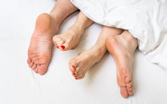 Раскрыт любопытный секрет крепкого и долгого сна