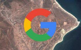 Смертельная цель: Google откажется работать с Пентагоном по искусственному интеллекту