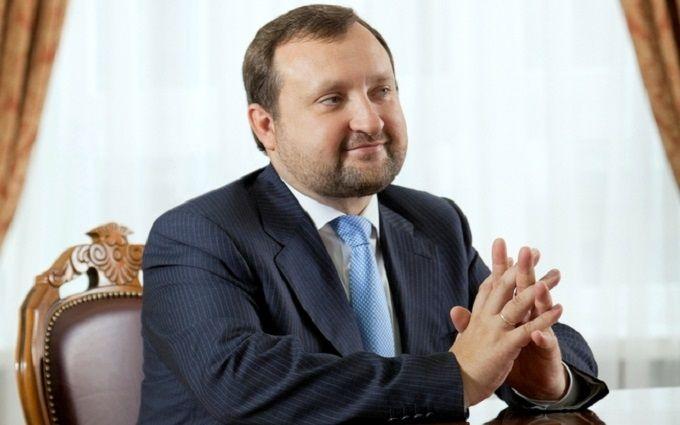 Интерпол отменил международный розыск Арбузова— юристы