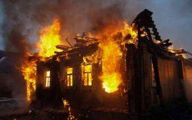 Бойовики на Донбасі продовжують обстріли мирних жителів: штаб ООС повідомив тривожні новини
