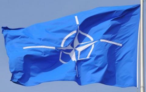 На півдні Європи почнуться найбільші навчання НАТО (1)