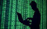 Атака вируса: СМИ назвали предполагаемого организатора