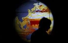 Судьба Парижского климатического соглашения решена: о чем договорились на Конференции ООН