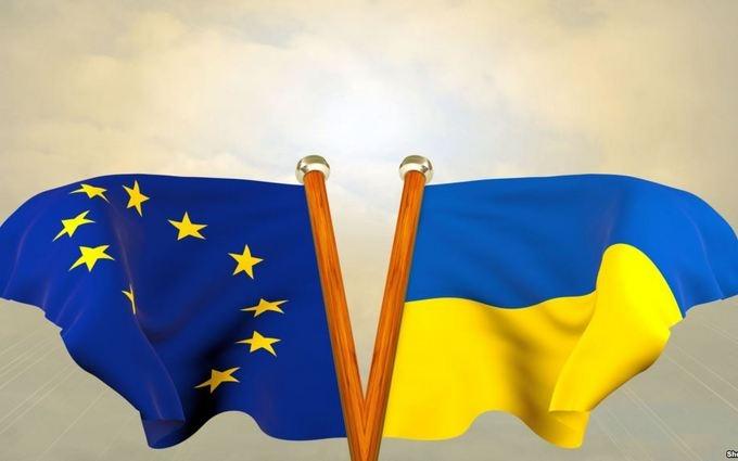 В Нидерландах противники ассоциации с Украиной оказались в центре скандала
