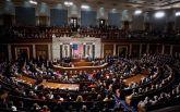 В США утвердили важнейшее для Украины решение