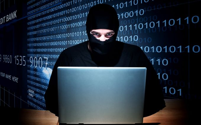 Украинцев предупреждают оновых видах смс-мошенничества