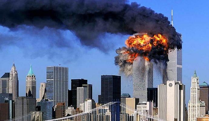 Аль-Каида рассказала об организации терактов 11 сентября
