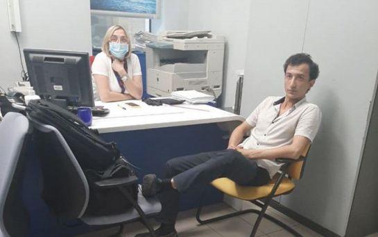 Будет взрыв: киевский террорист сделал предупреждение украинцам и МВД