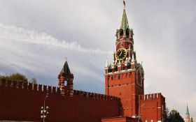 Вся суть режиму Кремля в одному відео: мережу розвеселив сюжет росТБ