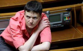 Главарь ДНР заговорил о шансах Савченко на президентских выборах в Украине