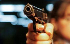 Обстрел у супермаркета: в Днепре по людям открыли огонь