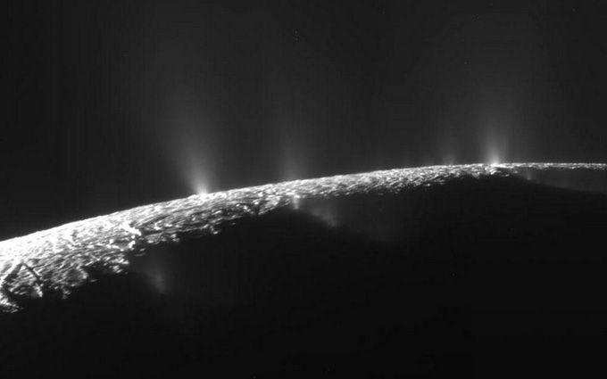 У NASA зробили важливу заяву про позаземне життя в Сонячній системі