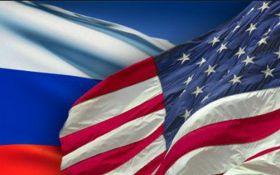 Сенат США ухвалив закон щодо протидії впливу Росії