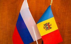 Преследования и запугивания: Молдова отозвала своего посла из России