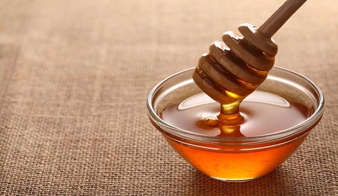 Президент Чехії закликав припинити постачання меду з України