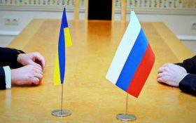 Війна з Росією: стало відомо про серйозну внутрішню загрозу в Україні