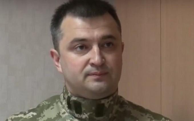 НАБУ виклало компромат на прокурора АТО: опубліковано відео