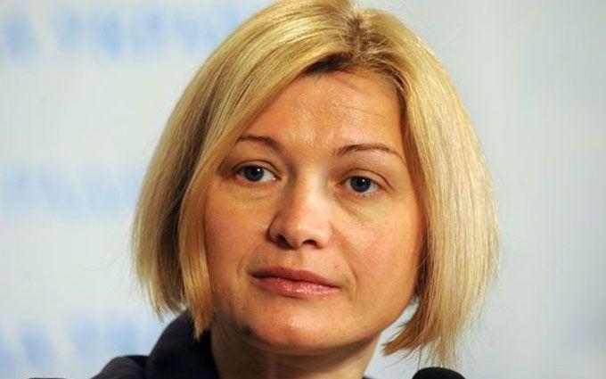 Кримське загострення: у Порошенка пояснили головну мету Росії