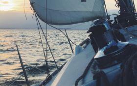 У Чорному морі затонуло судно з українцями на борту: перші дані про загиблих