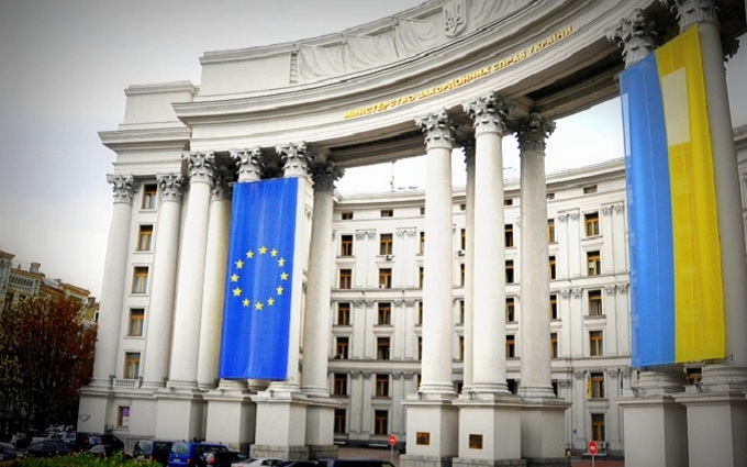 У розпал курортного сезону: МЗС дав поради українцям в Туреччині