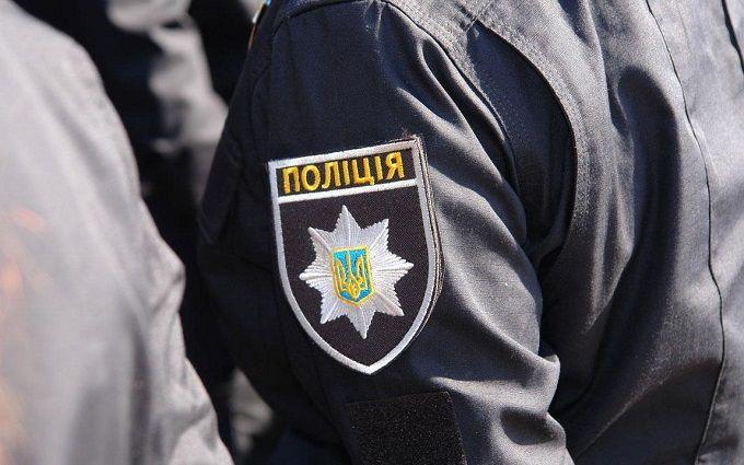 В Нацполиции Украины создали управление уголовного анализа