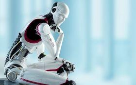 Роботы вместо людей и не только: ученые назвали главные варианты будущего планеты
