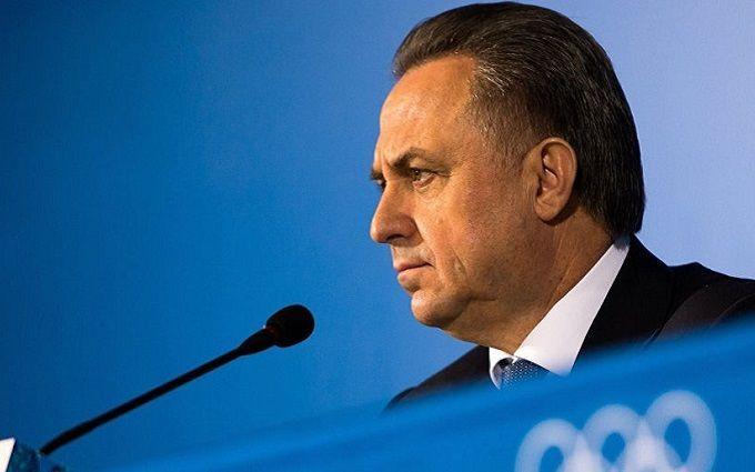 У России могут забрать Чемпионат мира по футболу: раскрыт сценарий