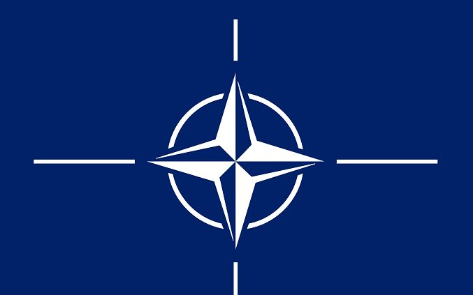 В НАТО объяснили, почему не хотят замораживать диалог с РФ
