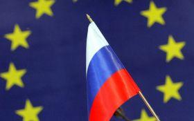 В ЄС розглядають зняття санкцій з Росії