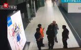 В сеть попало видео убийства брата Ким Чен Ына