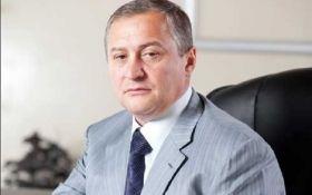 Нардеп Бобов погодився внести до бюджету $1 млн несплачених раніше податків - Луценко