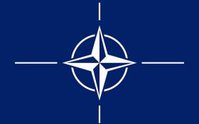 Туреччина зважилася на різку заяву на адресу НАТО
