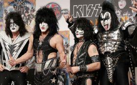 Легендарная группа огорчила фанатов новостью о прощальном турне