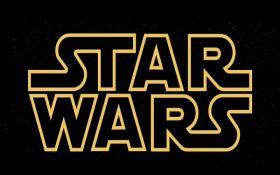 """Объявлено название 8 эпизода """"Звездных войн"""": в сети уже смеются"""