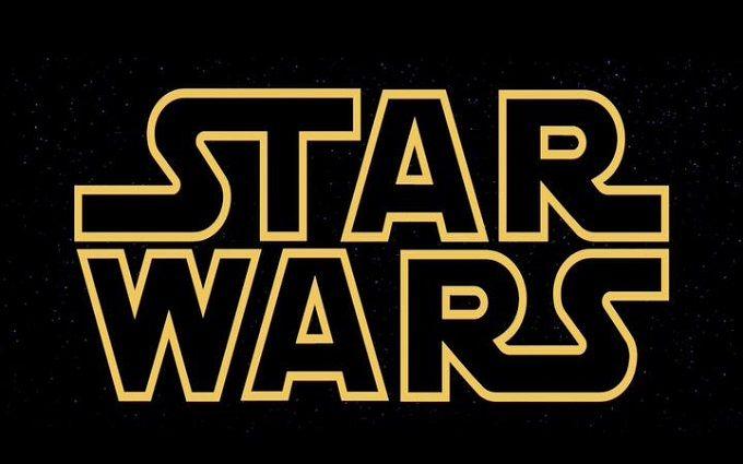 Стало известно название нового эпизода «Звездных войн»