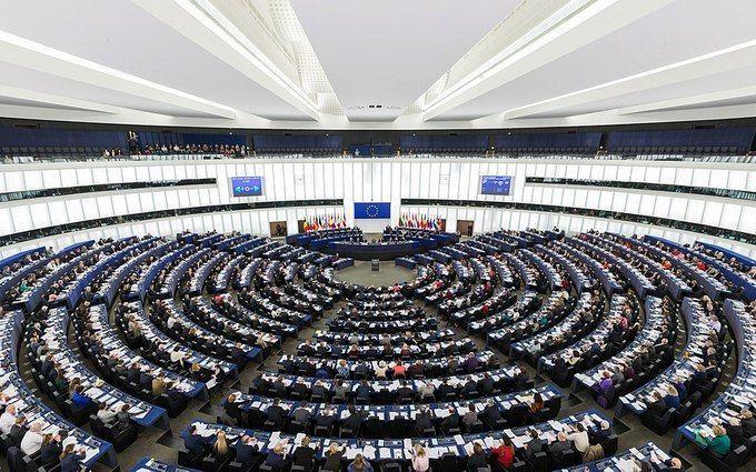 В ЕС назвали главный источник дезинформации в Европе